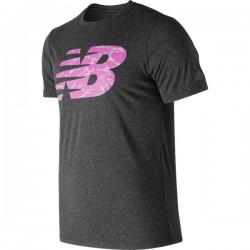 Camiseta NEW BALANCE NB...