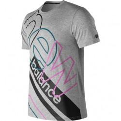 Camiseta NEW BALANCE MODERN...