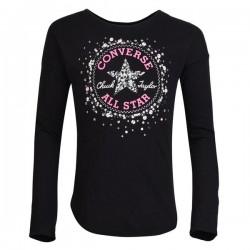 Camiseta CONVERSE 6847S-023...
