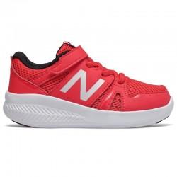 Zapatillas NEW BALANCE...