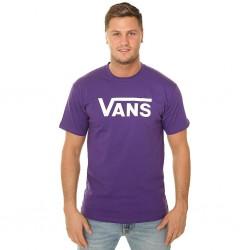 Camiseta VANS VANS MN VANS...