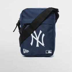 Bolsa de hombro NEW ERA MLB...