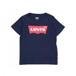 Camiseta LEVIS BATWING TEE...