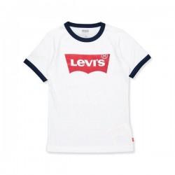 Camiseta LEVIS BATWING...