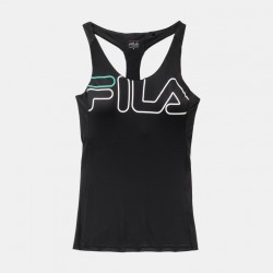 Camiseta de tirantes FILA...
