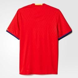 Camiseta Adidas FEF H JSY...