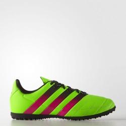 Botas Adidas ACE 16.3 TF J...
