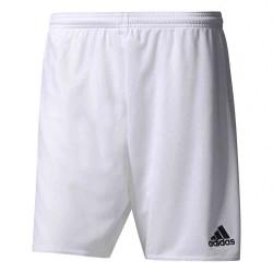 Pantalón corto Adidas PARMA...