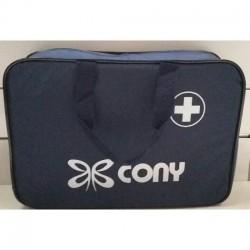 Accesorios CONY BOTIQUIN...
