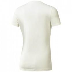 Camiseta REEBOK REEBOK...