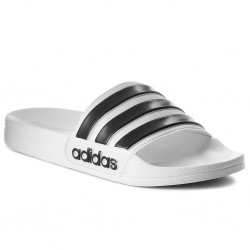 Chanclas Adidas ADILETTE...