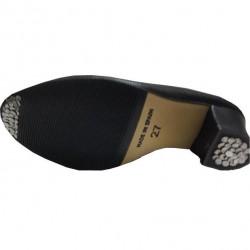 Zapatos ZAPATOS FLAMENCA...