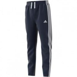 Pantalón Adidas YB 3S BR...