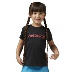 Camiseta REEBOK G ES TEE...