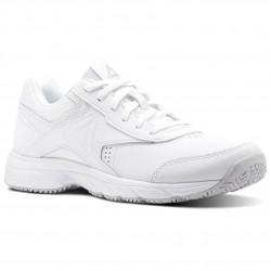 Zapatillas de walking...