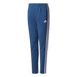 Pantalón Adidas YB 3S FT...