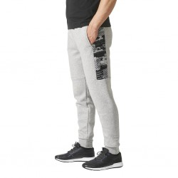 Pantalón Adidas ESS CMO T...