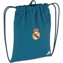 Bolsa Adidas REAL 3RD...
