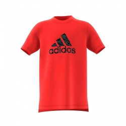 Camiseta Adidas YB PRIME...