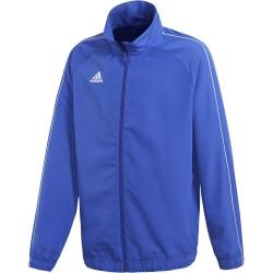 Chaqueta Adidas CORE18 PRE...