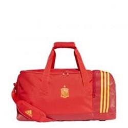 Bolsa Adidas FEF Teambag...