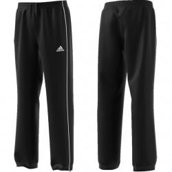 Pantalón Adidas CORE18 RN...
