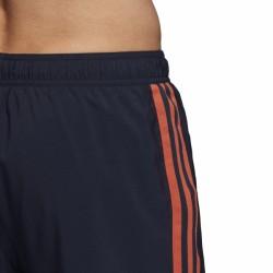 Bañador Adidas 3S SH CL...