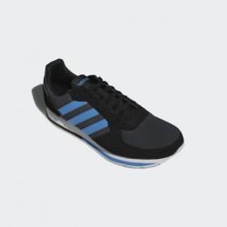 Zapatillas Adidas 8 K...