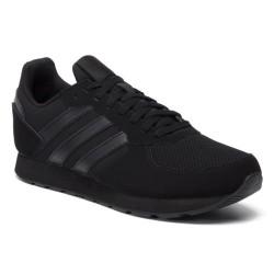 Zapatillas Adidas 8K f36889...