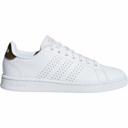 Zapatillas Adidas ADVANTAGE...