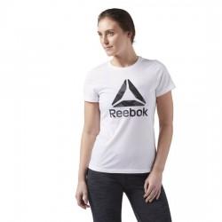 Camiseta REEBOK WOR CS...
