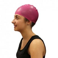 Gorro de natación JIM SPORT...