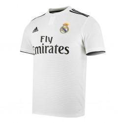 Camiseta Adidas REAL MADRID...