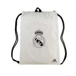 Bolsa Adidas Real GB CY5608...