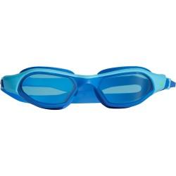 Gafas de silicona Adidas...