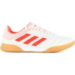 Zapatillas Adidas COPA 19.3...