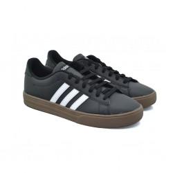 Zapatillas Adidas DAILY 2.0...