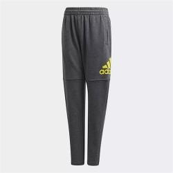 Pantalón Adidas YB LOGO...