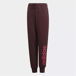 Pantalón Adidas YG LINEAR...