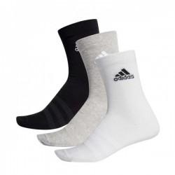 Calcetines Adidas HC CREW...
