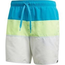 Pantalón corto Adidas CB SH...