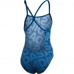 Bañador Adidas PER+1PC LIN...