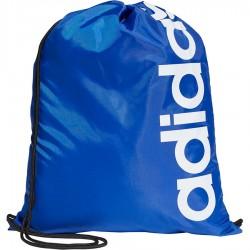 Bolsa Adidas LIN CORE GB...