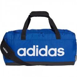Bolsa Adidas LIN DUFFLE...