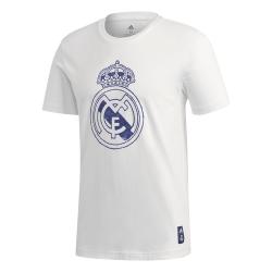 Camiseta Adidas REAL DNA GR...