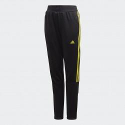 Pantalón Adidas YB TIRO...
