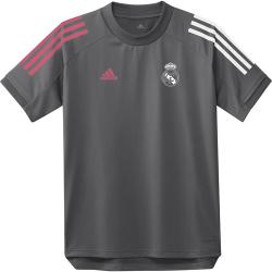 Camiseta Adidas REAL TR JSY...