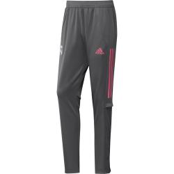 Pantalón Adidas REAL TR PNT...