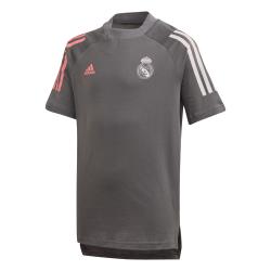 Camiseta Adidas REAL TEE Y...