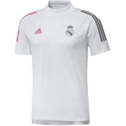 Camiseta Adidas REAL TEE...